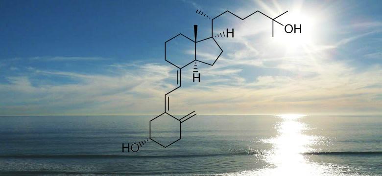 25-OH-Vitamin-D3 (Calcidiol)