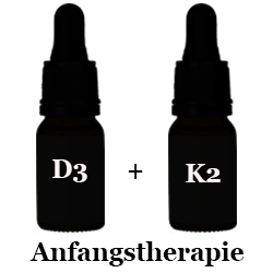 vitamin-d-kaufen-anfangs