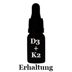 vitamin-d-kaufen-kombi