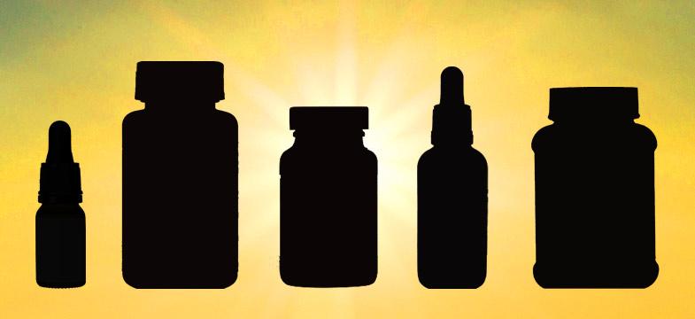 Vitamin D kaufen – Großer Kaufberater
