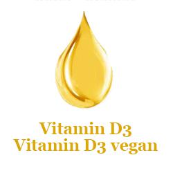 vitamin-d-wirkstoff
