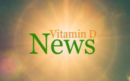 vitamin-d-news